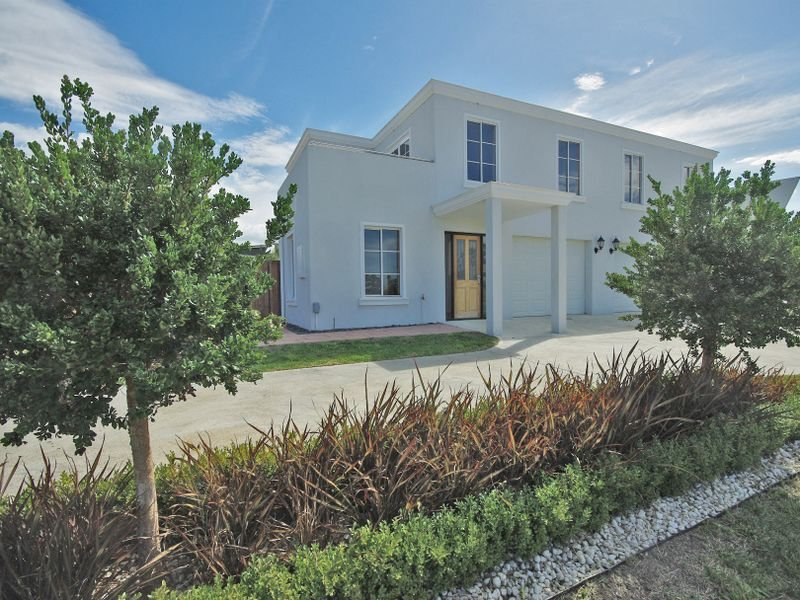 1/24 Staff Road, Electrona, Tas 7054