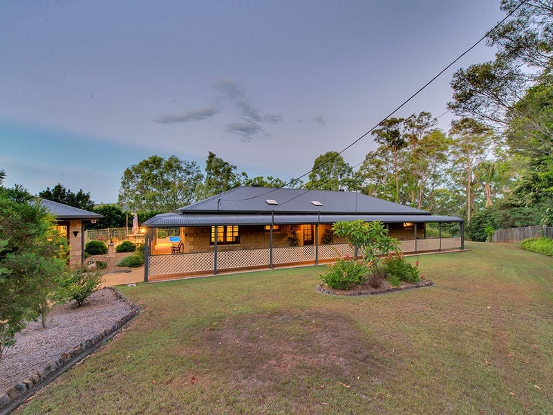 14 Ridge Road, Tanah Merah, Qld 4128