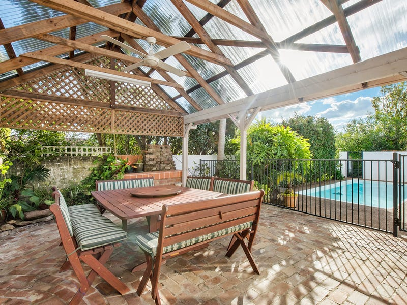 27 Carbeen Road, Westleigh, NSW 2120