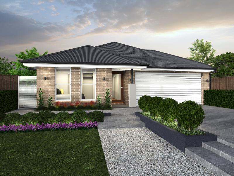 Lot 340 Stage 3 Oceanic Drive, Sandy Beach