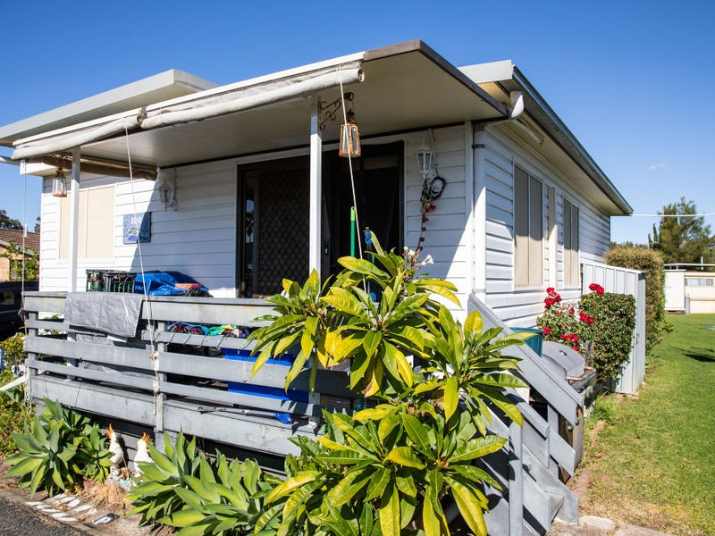 100/50 Junction Road, Barrack Point, NSW 2528
