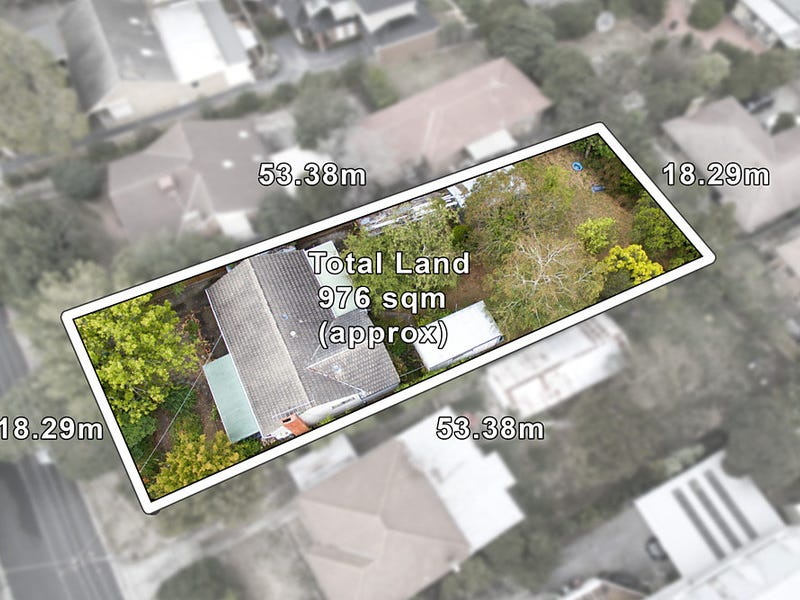 9 Tamar Street, Ringwood North, Vic 3134