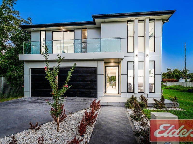 20 Mavis Street, Rooty Hill, NSW 2766