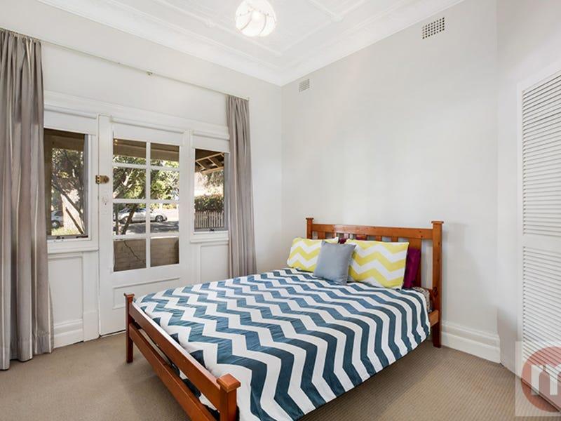 60 Tranmere Street, Drummoyne, NSW 2047