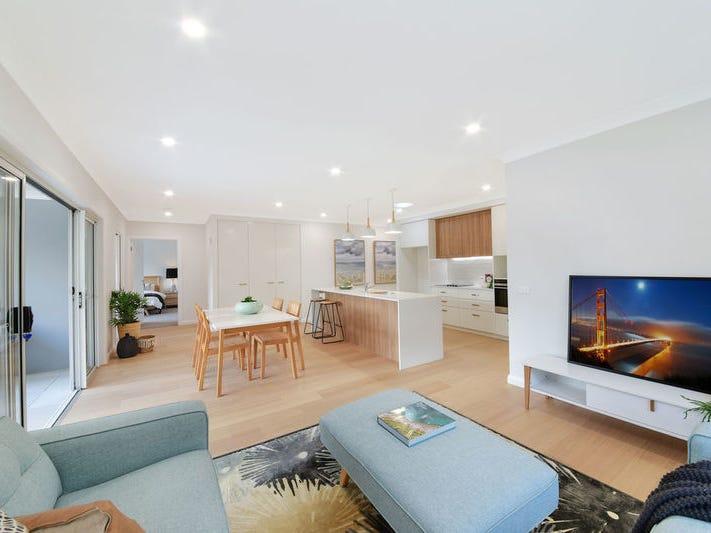 1/33 Shearwater Drive, Shortland, NSW 2307 - Retirement Living for
