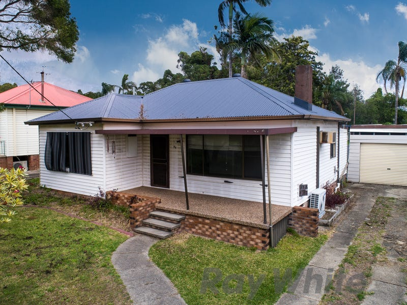 94 Cardiff Road, Elermore Vale, NSW 2287