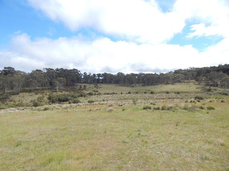 Lot 35, Parkers Road, Peak View, NSW 2630