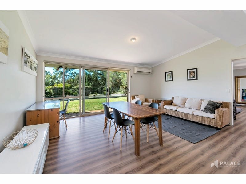 41 Glen Ruther Court, Mount Crosby