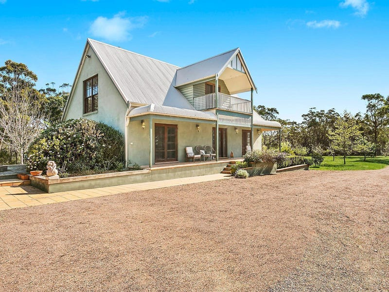 900 Old Hume Highway, Alpine, NSW 2575