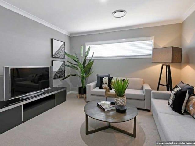 Lot 326 Mermaid Drive, Sandy Beach, NSW 2456