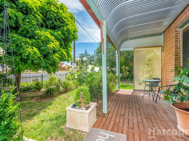 47 Brial Street, Boorowa, NSW 2586