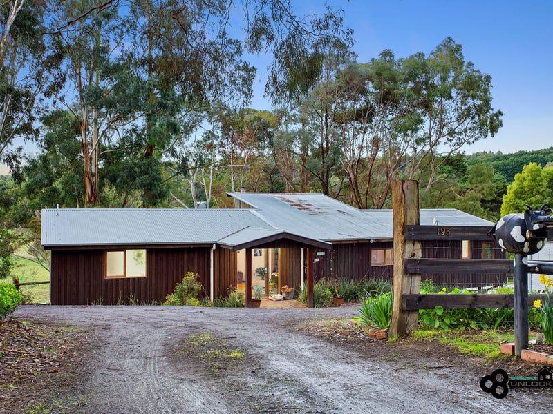 195 Korumburra-Bena Road, Korumburra, Vic 3950