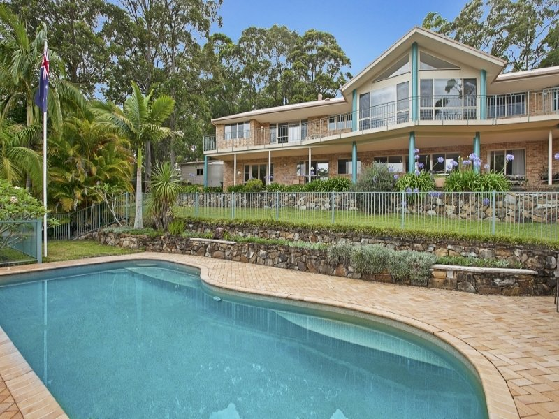 737 The Scenic Rd, Macmasters Beach, NSW 2251