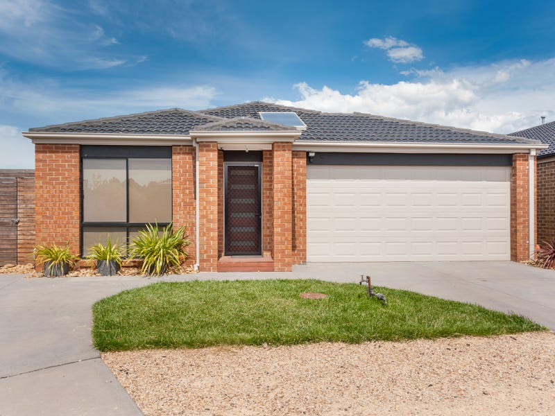 2 Elizabeth Court, Riddells Creek, Vic 3431
