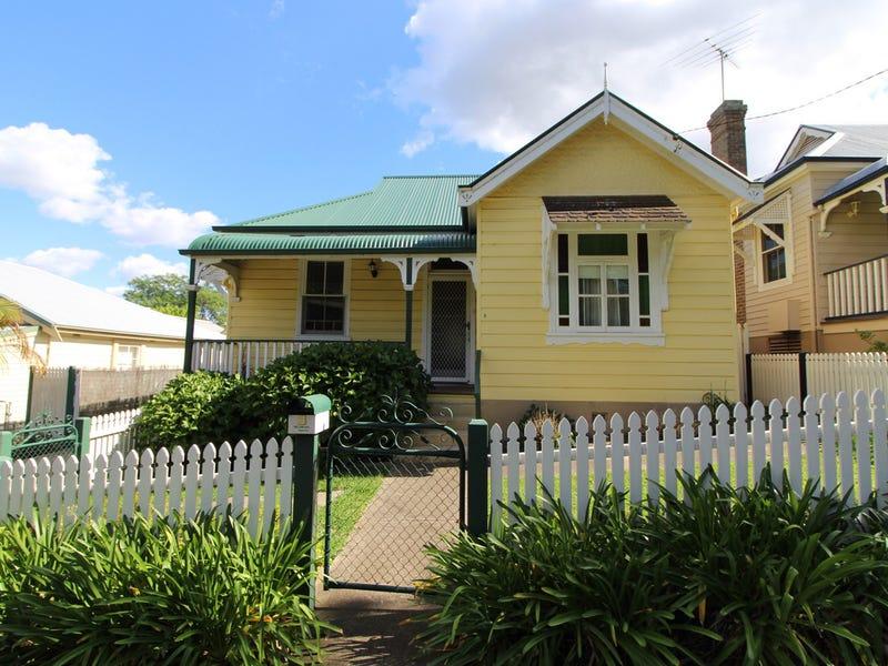 3 Park Street, Camden, NSW 2570