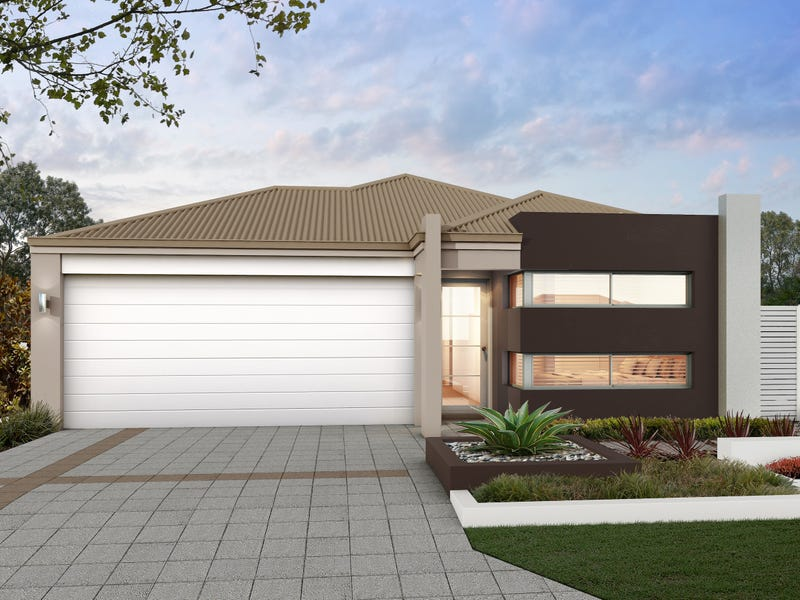 Lot 13 Education Loop, Mandurah