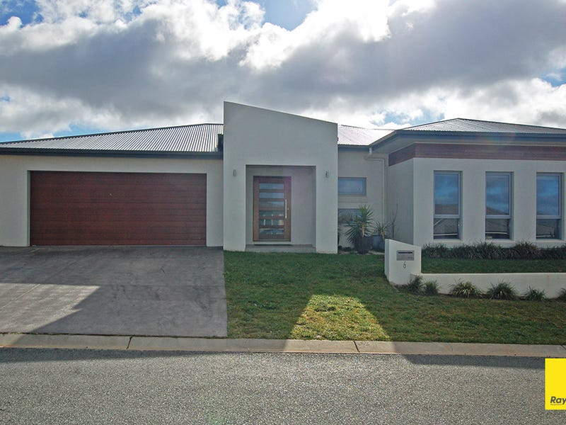 6 Flynn Place, Bungendore, NSW 2621