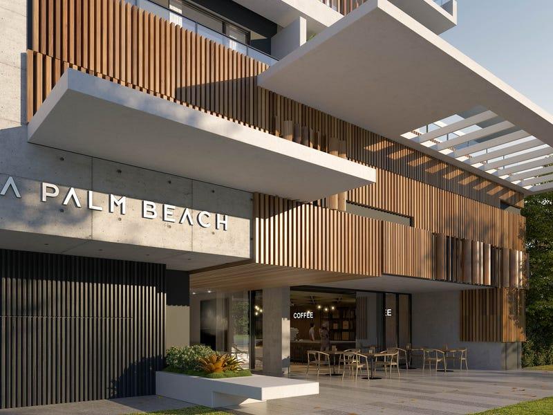 16  Seventh Avenue, Palm Beach, Qld 4221