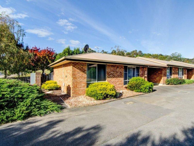 1/26 Tasman Highway, Waverley, Tas 7250