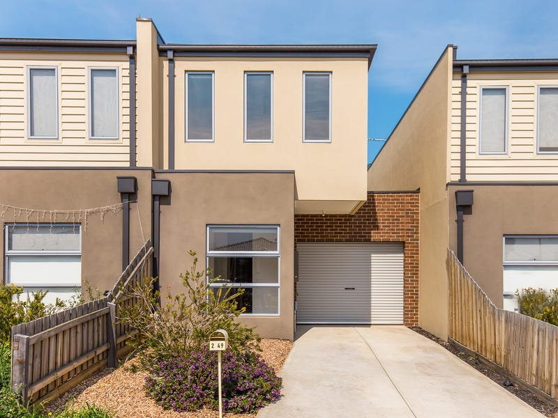 2/49 Hope Way, Tarneit, Vic 3029