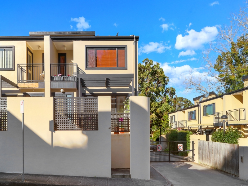42/55 Dwyer Street, North Gosford 2250, North Gosford, NSW 2250