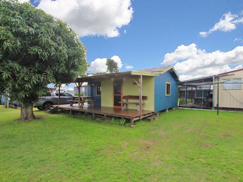 7-293 Wharf Road, Goodwood Island, NSW 2469