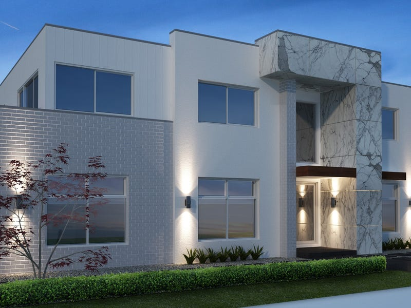 New house and land packages for sale in gungahlin act 2912 for New home packages