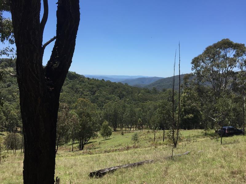 000 Boonoo Boonoo Area, Boonoo Boonoo, NSW 2372