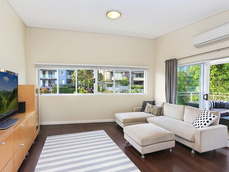 15/7 Shackel Avenue, Brookvale, NSW 2100