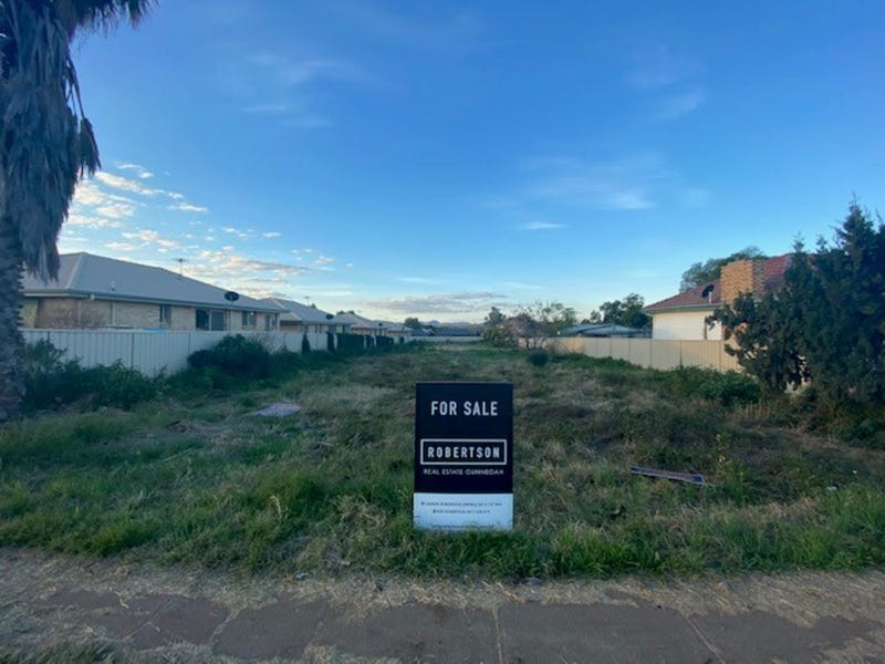 396 Conadilly Street, Gunnedah, NSW 2380
