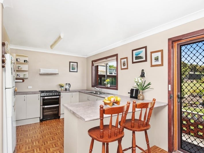 21 Rundle Street, Ulladulla, NSW 2539