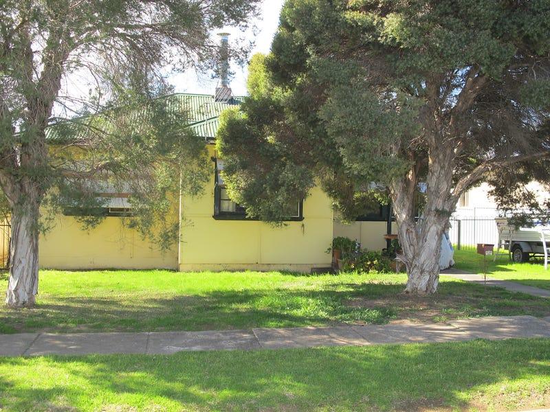 5 Cox Street, Mudgee, NSW 2850