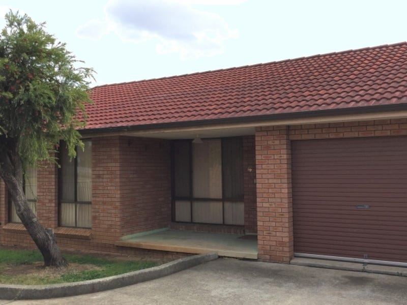4/85 Minto Road, Minto, NSW 2566
