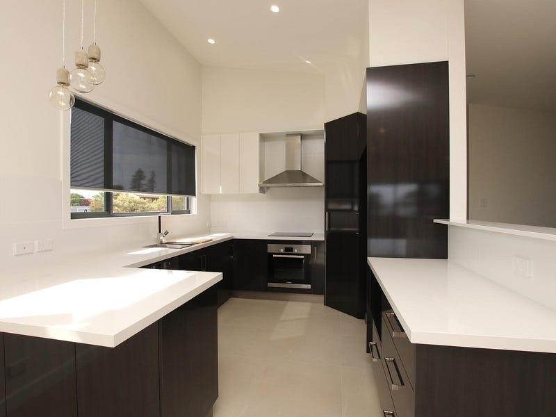 30 Borton Street, Ballina, NSW 2478