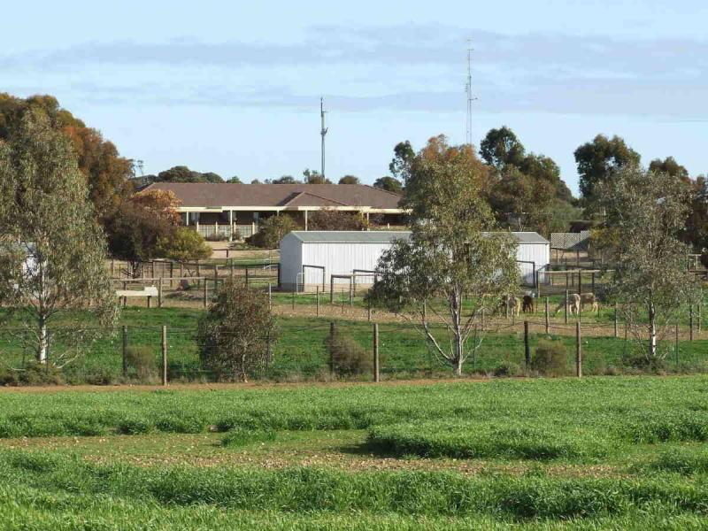 Lt 5 Bute Road, Kadina, SA 5554
