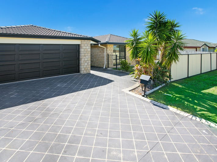 22 Tallow Court, Sandstone Point, Qld 4511