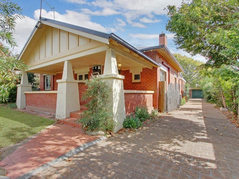 84 Deccan Street, Goulburn, NSW 2580