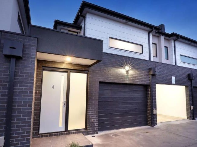 4/72 Nimmo Street, Essendon, Vic 3040