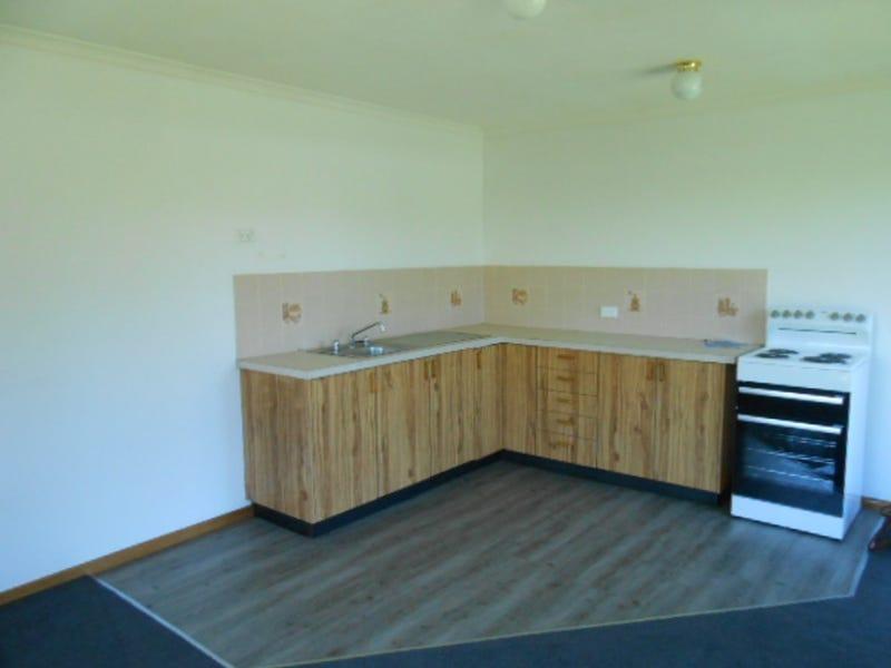 137A High Street, Bega, NSW 2550