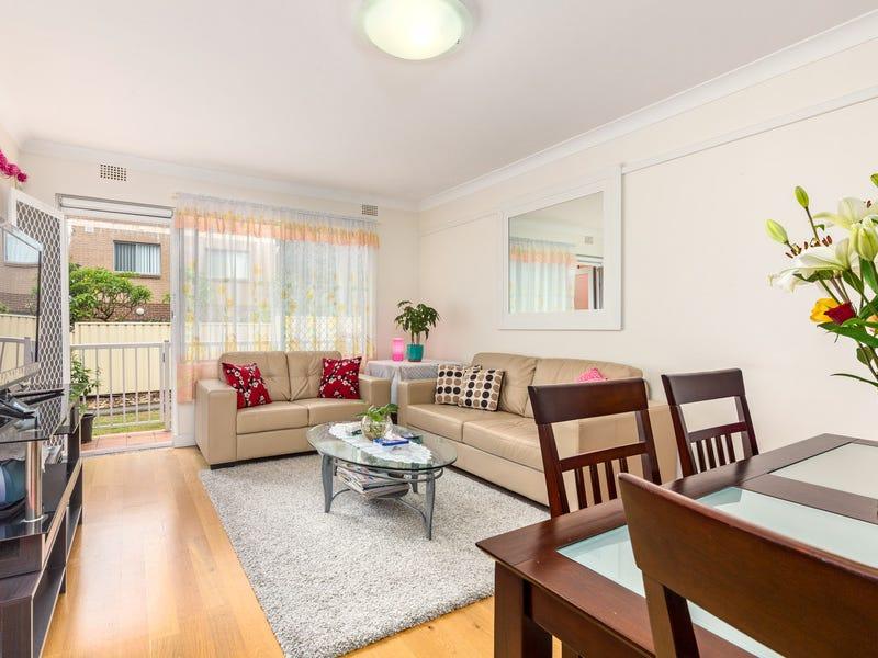 7/90 Ninth Avenue, Campsie, NSW 2194