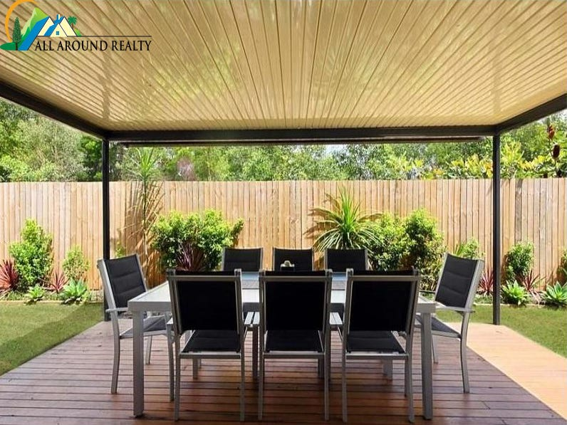 5 Moses Court, Caboolture, Qld 4510