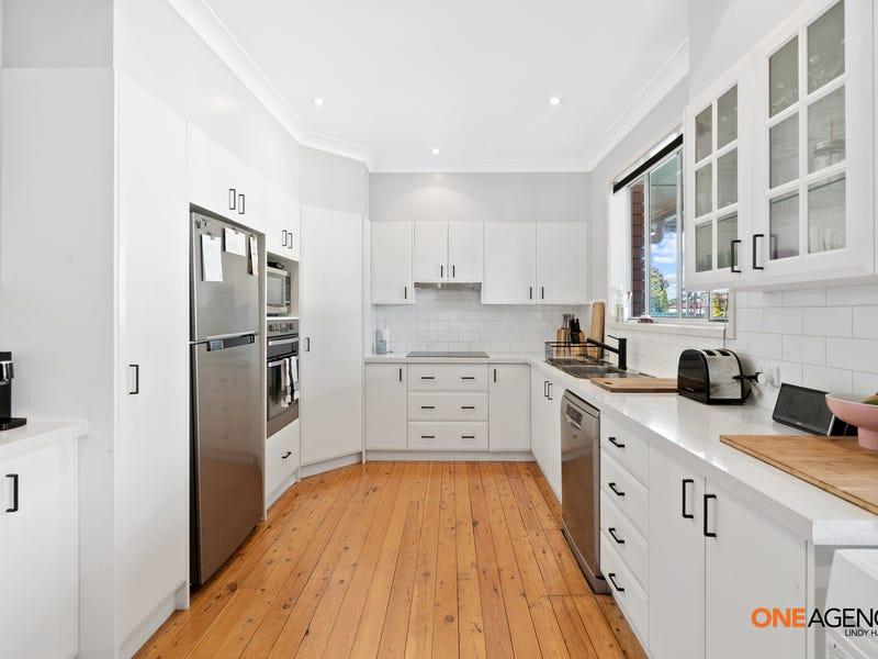 21 Lawson Avenue, Singleton Heights, NSW 2330