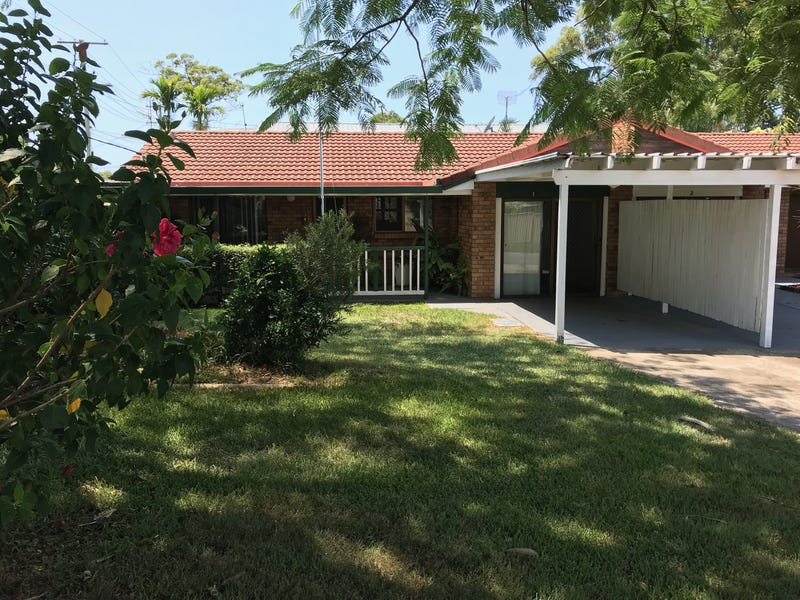 1/2 Morinda Way, Labrador, Qld 4215