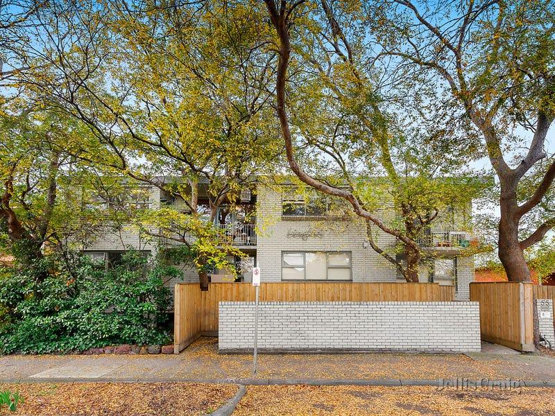 11/55-57 Victoria Street, Brunswick East, Vic 3057