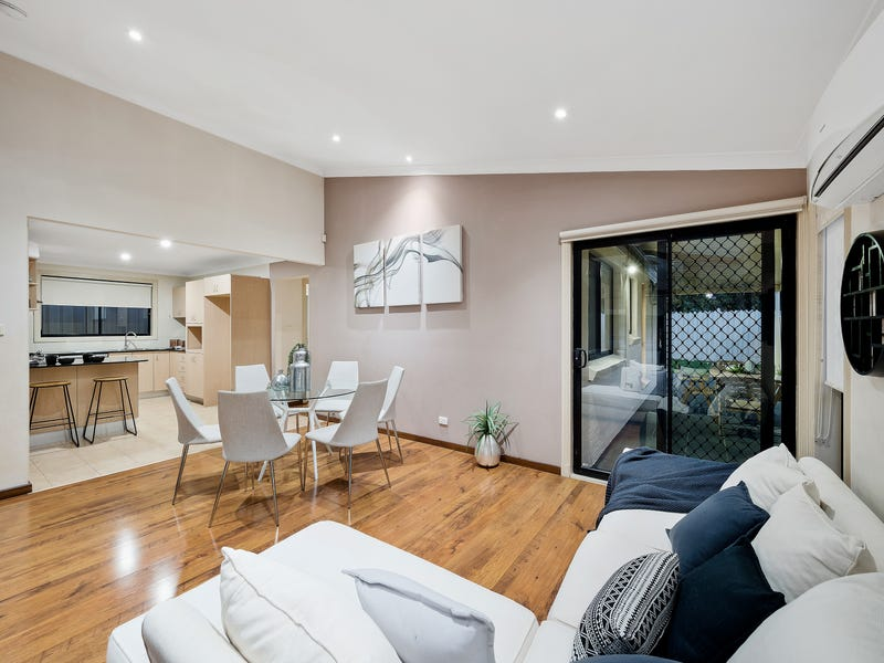 54 Malvern Road, Glenwood, NSW 2768