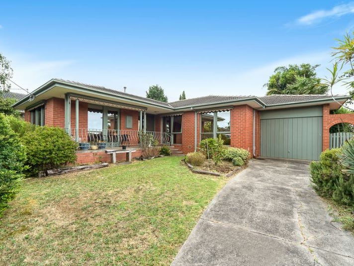 28 Carramar Drive, Frankston, Vic 3199