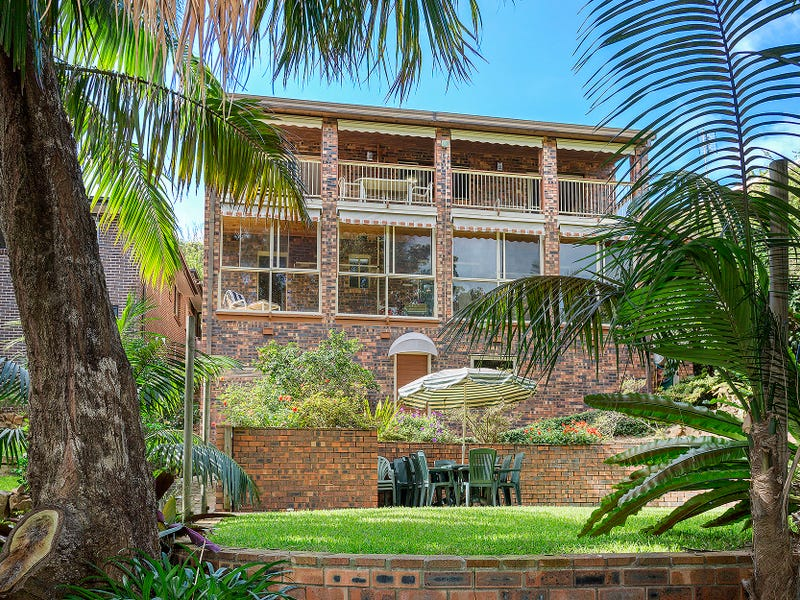 57 Gwinganna Avenue, Kiama, NSW 2533