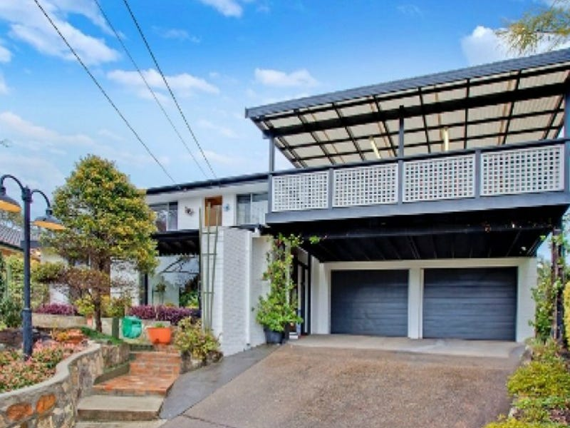 27 Timaru Road, Terrey Hills, NSW 2084
