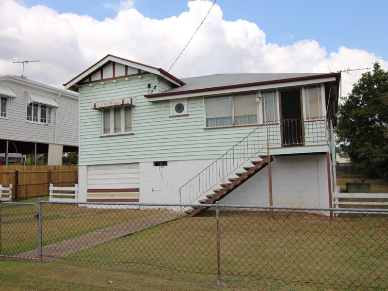 47 Grenade Street, Cannon Hill, Qld 4170