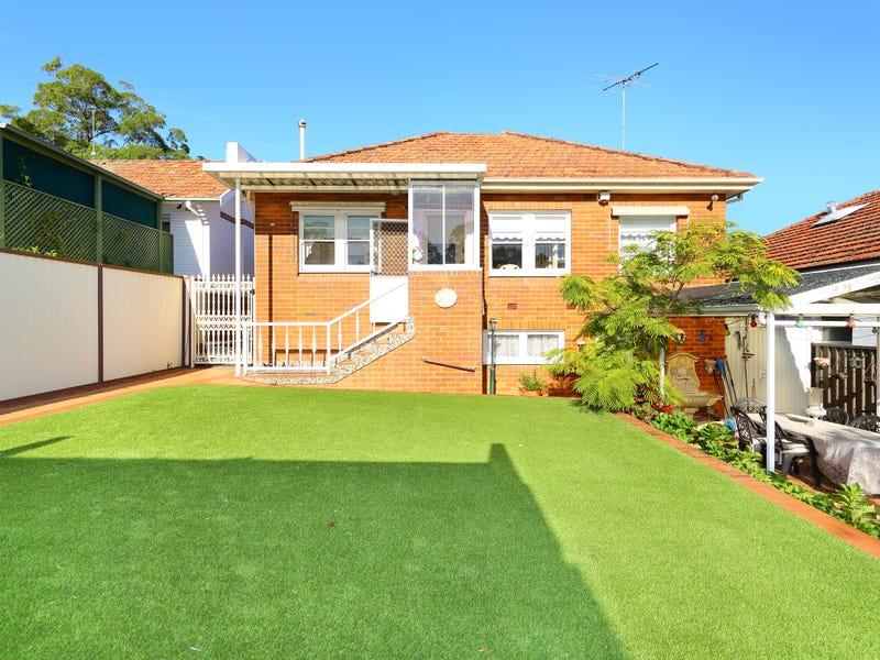 30 Godfrey Street, Penshurst, NSW 2222